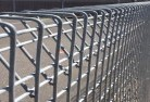 Darling Point Commercial fencing suppliers 3