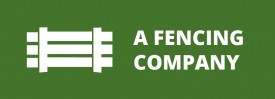 Fencing Darling Point - Fencing Companies
