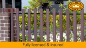 Fencing Darling Point - All Hills Fencing Sydney