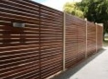 Kwikfynd Decorative fencing darlingpoint
