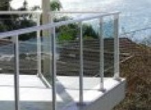 Kwikfynd Glass balustrading darlingpoint