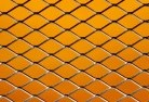 Darling Point Mesh fencing 1
