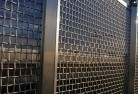 Darling Point Mesh fencing 8